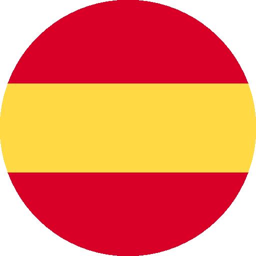 Alloga Spain